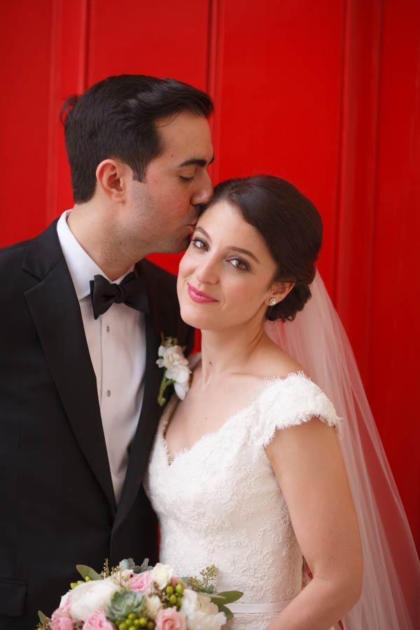 yale-club-nyc-wedding-photographer0040.jpg