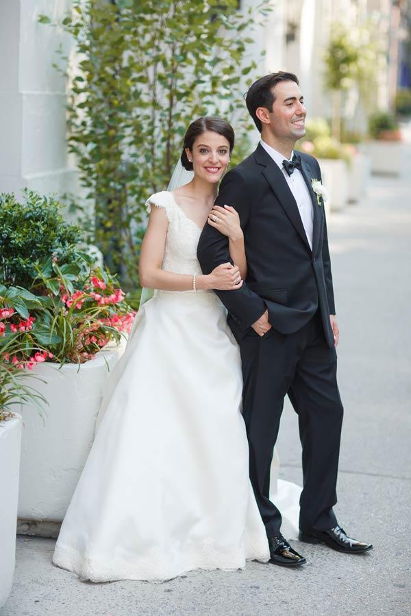 yale-club-nyc-wedding-photographer0082.jpg