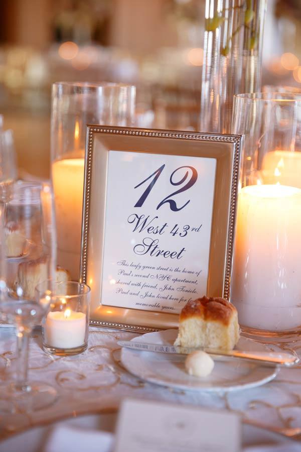 yale-club-nyc-wedding-photographer0095.jpg