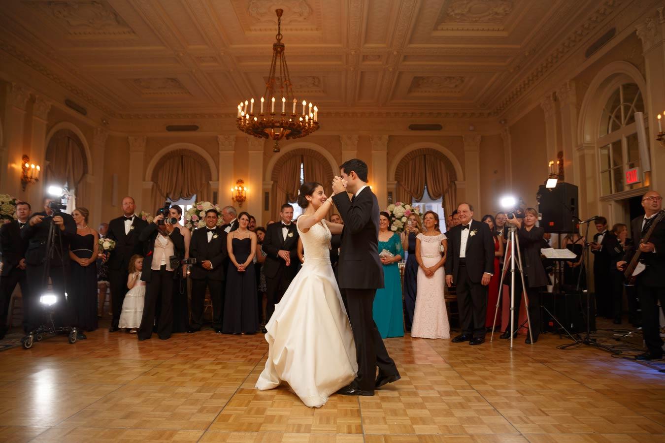 yale-club-nyc-wedding-photographer0104.jpg