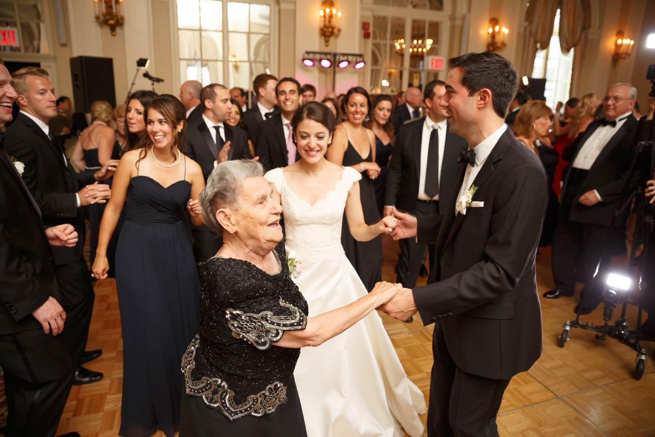 yale-club-nyc-wedding-photographer0112.jpg