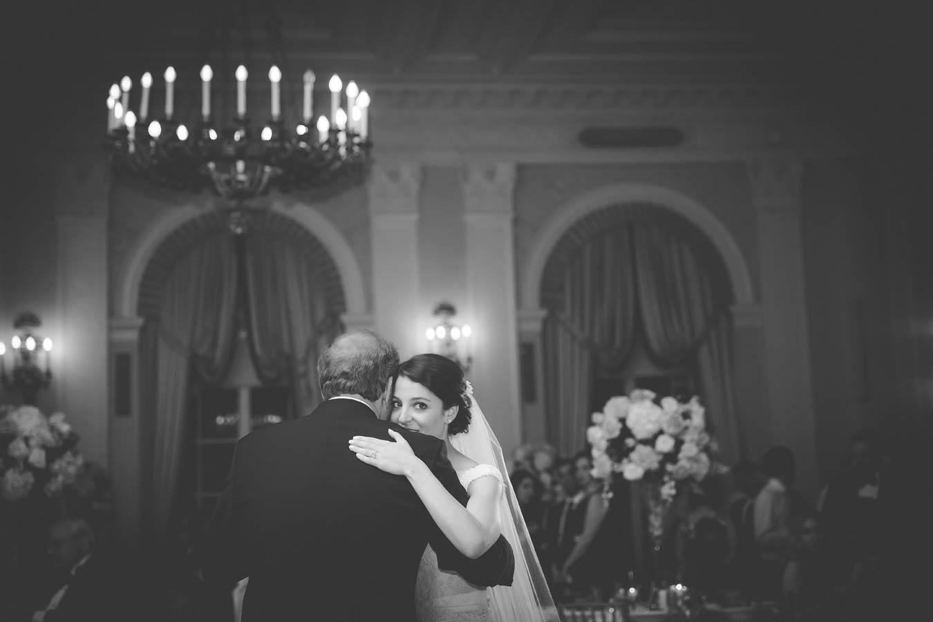 yale-club-nyc-wedding-photographer0113.jpg
