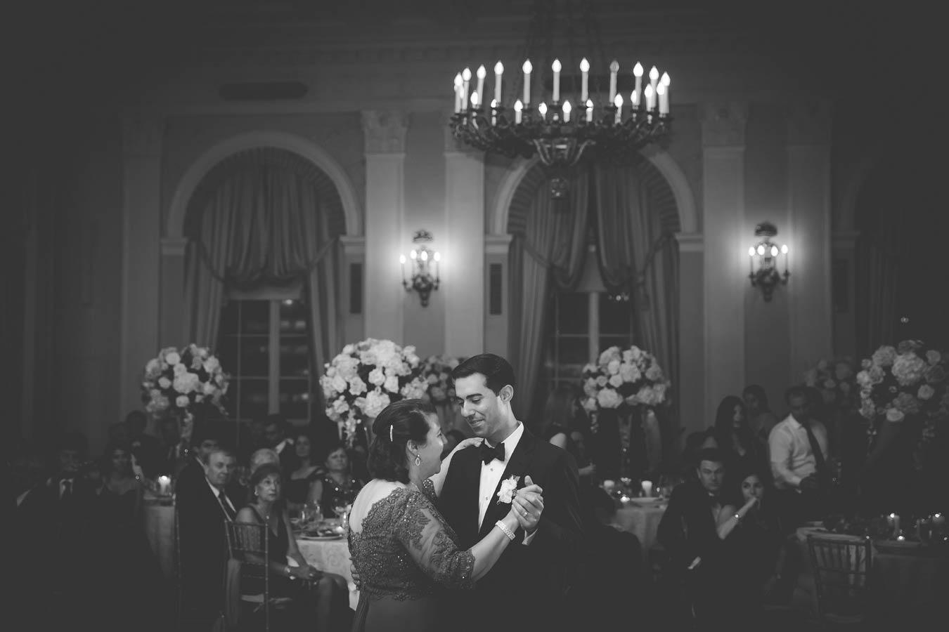 yale-club-nyc-wedding-photographer0115.jpg