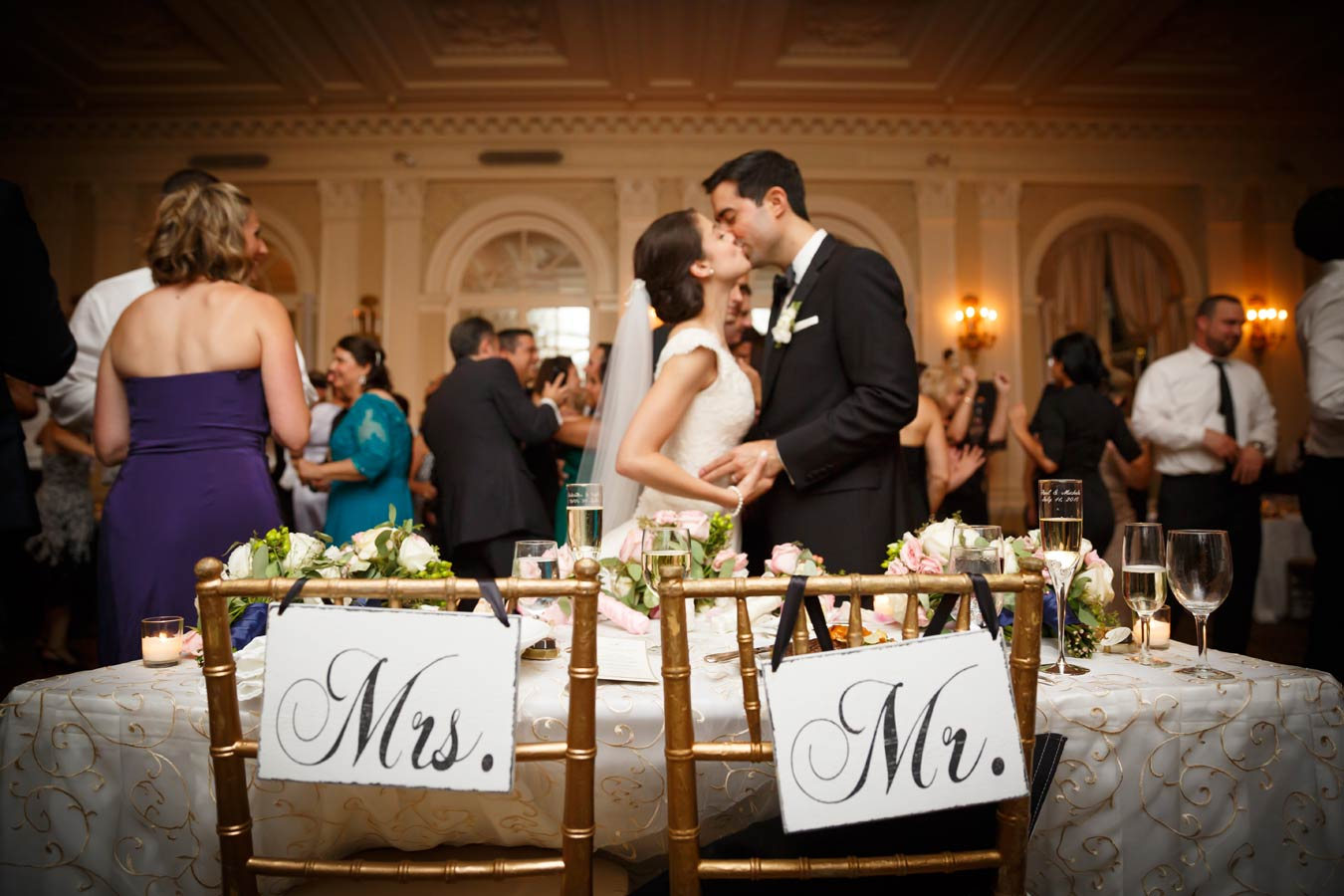 yale-club-nyc-wedding-photographer0116.jpg