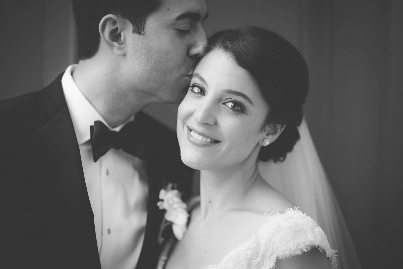 yale-club-nyc-wedding-photographer0041.jpg