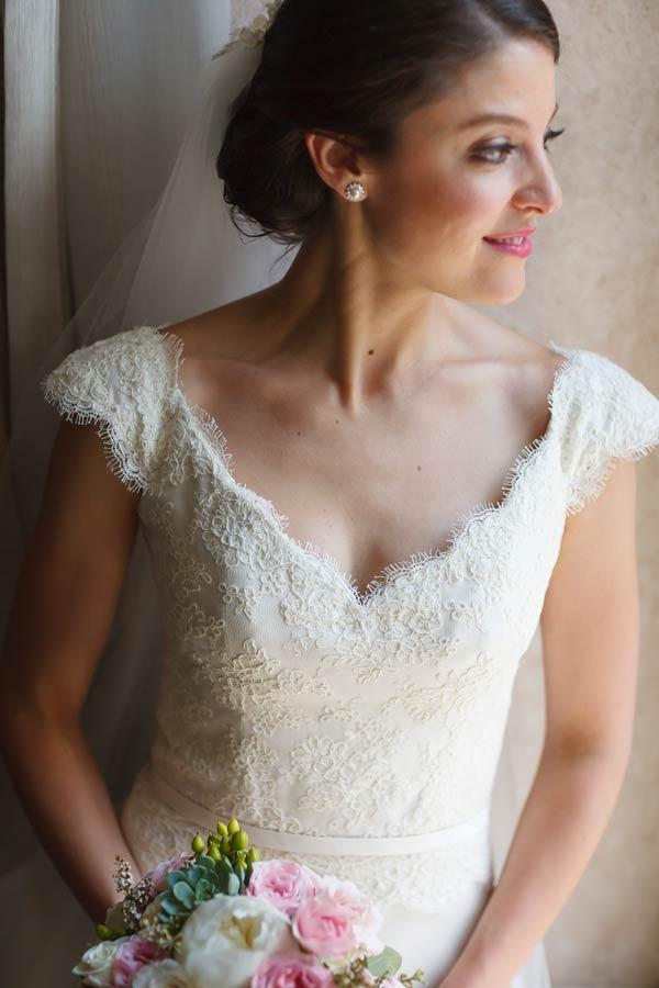 yale-club-nyc-wedding-photographer0011.jpg