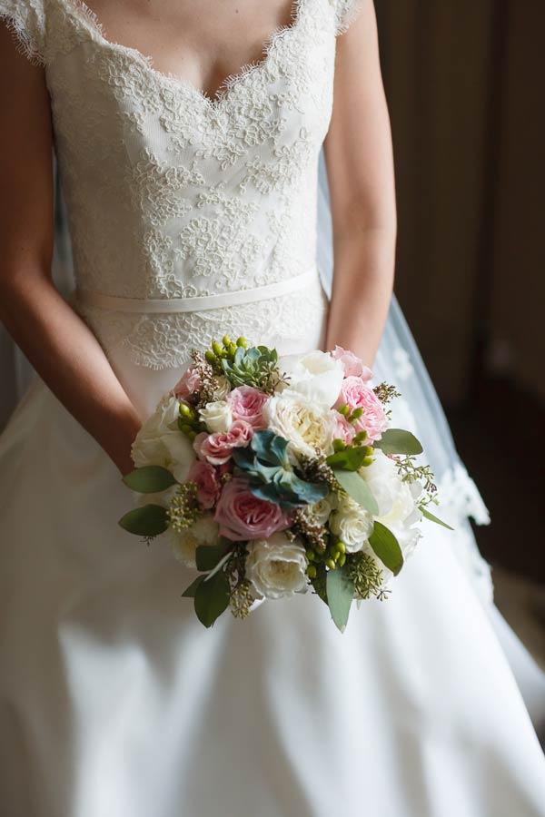 yale-club-nyc-wedding-photographer0008.jpg