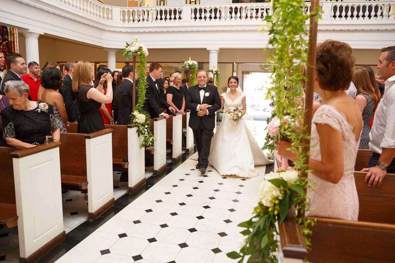 yale-club-nyc-wedding-photographer0017.jpg