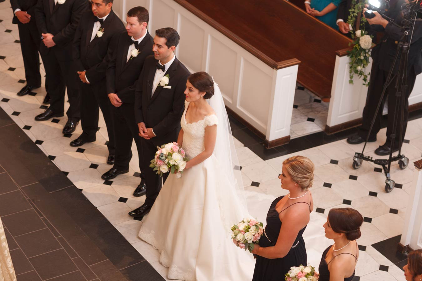 yale-club-nyc-wedding-photographer0022.jpg