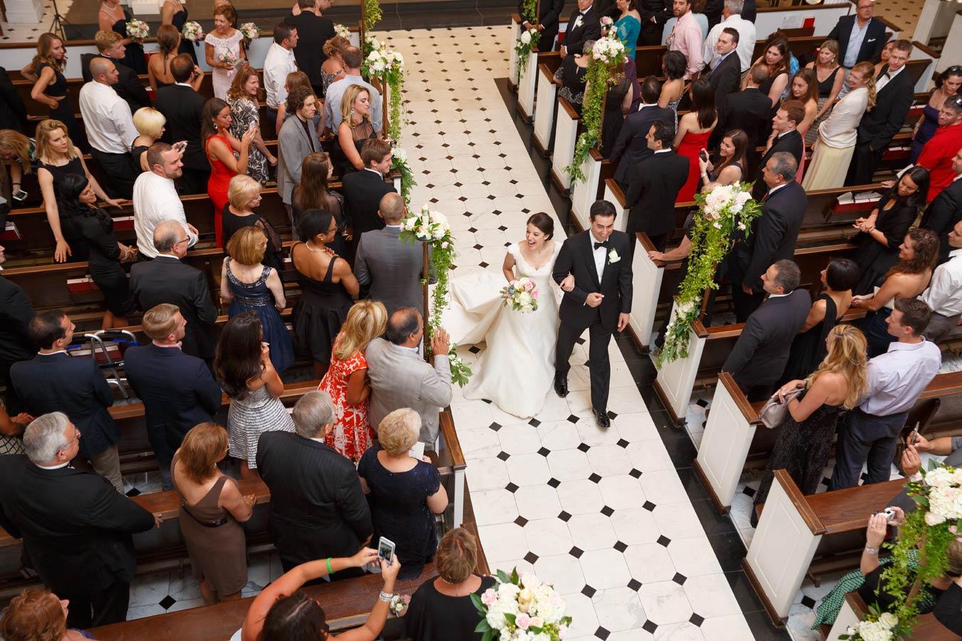 yale-club-nyc-wedding-photographer0025.jpg