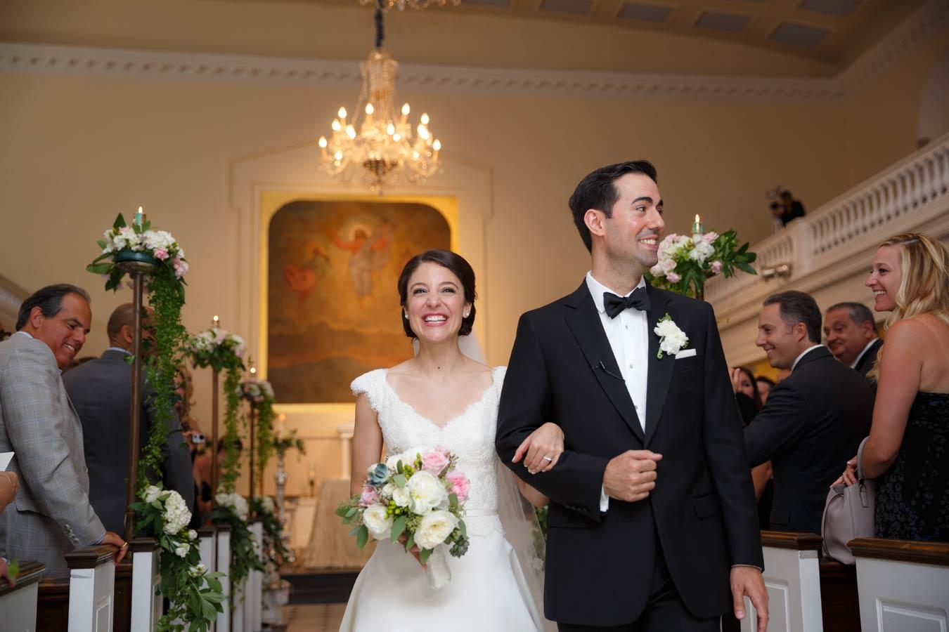 yale-club-nyc-wedding-photographer0026.jpg