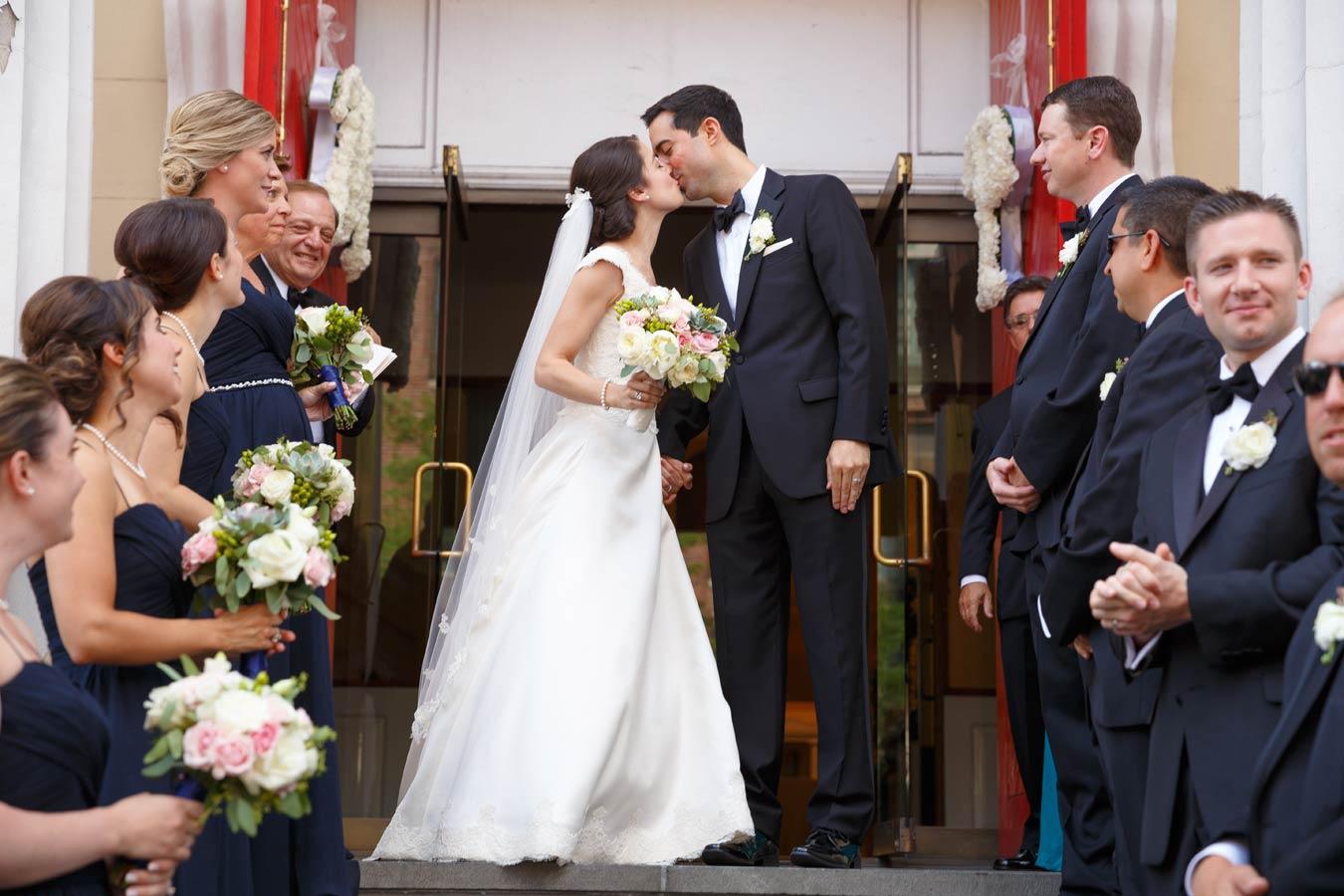 yale-club-nyc-wedding-photographer0028.jpg