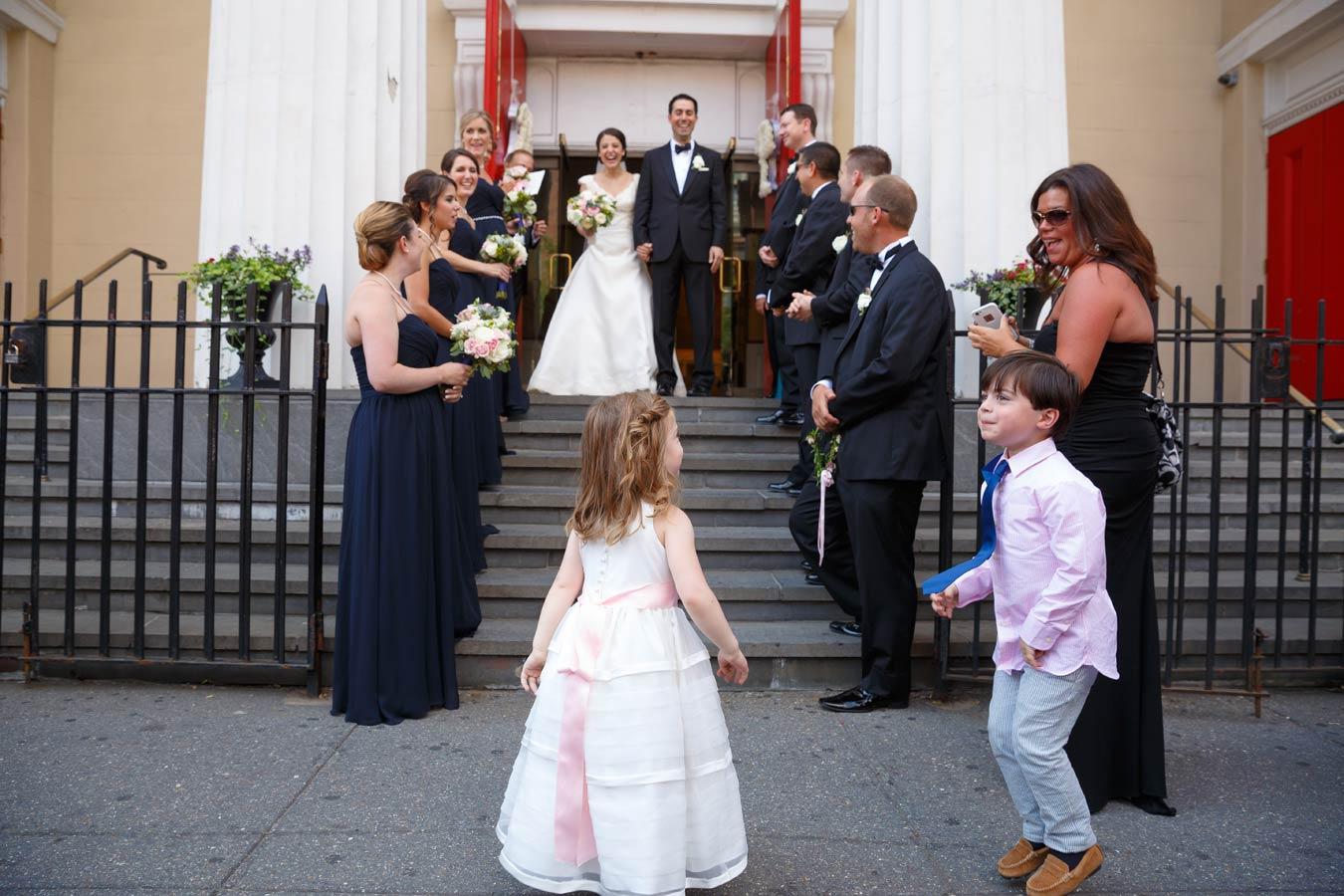 yale-club-nyc-wedding-photographer0029.jpg