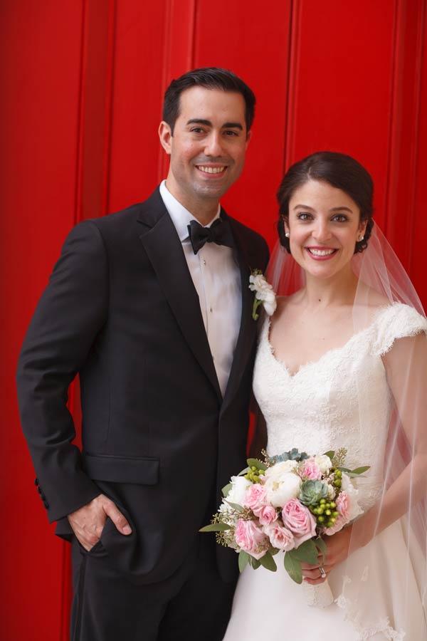 yale-club-nyc-wedding-photographer0038.jpg