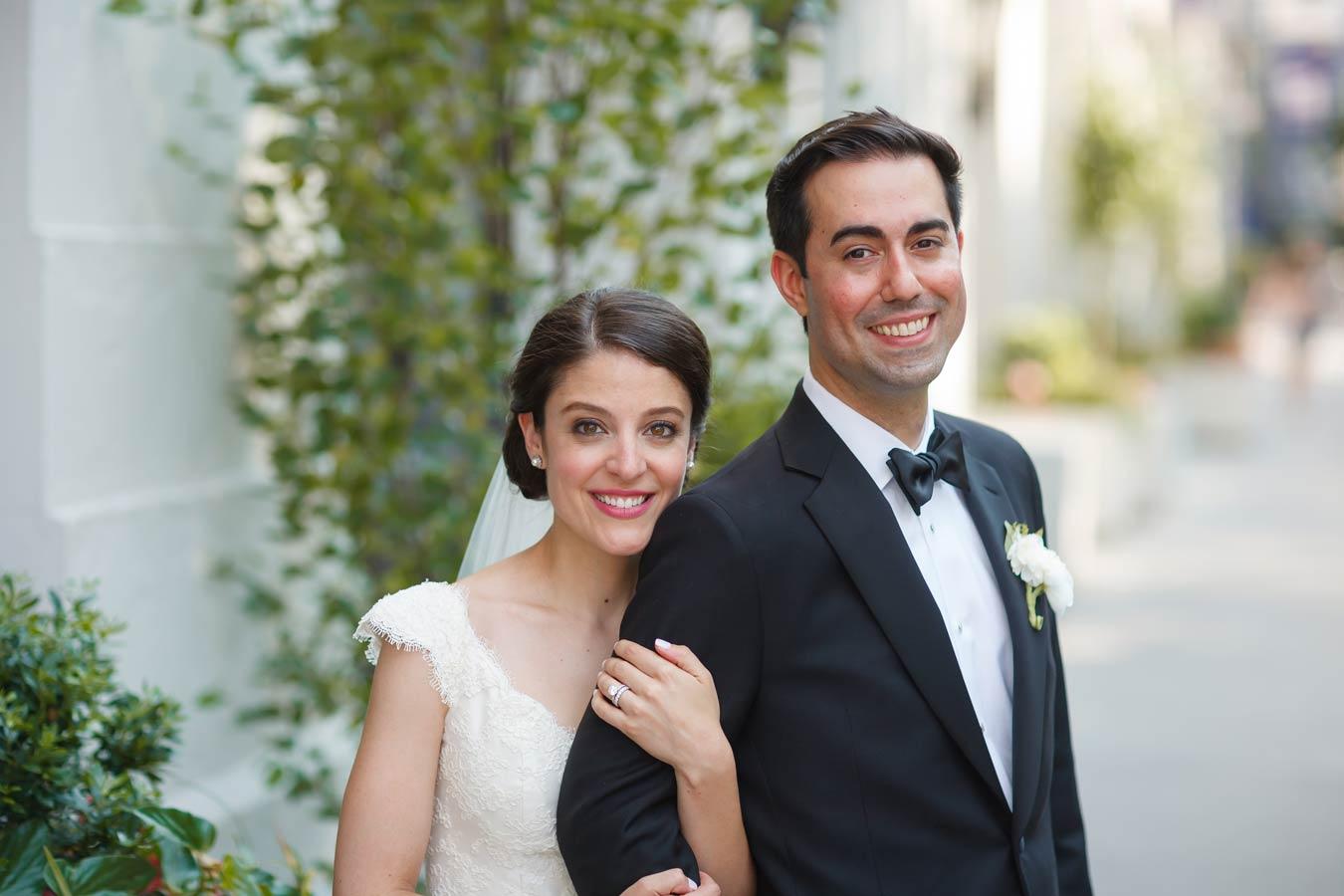 yale-club-nyc-wedding-photographer0083.jpg
