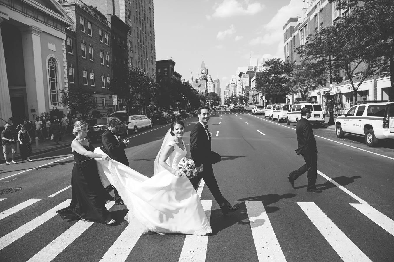 yale-club-nyc-wedding-photographer0042.jpg