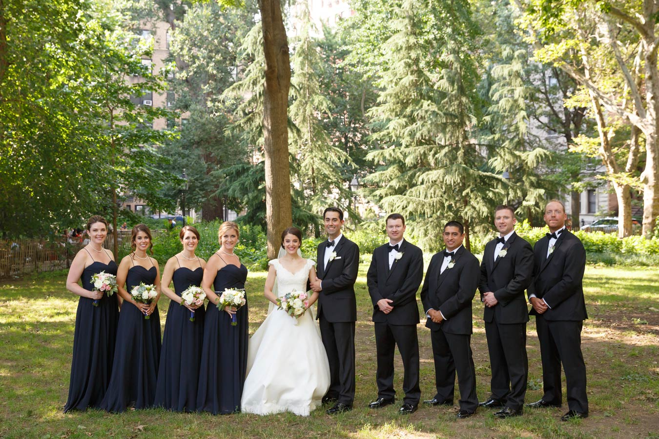 yale-club-nyc-wedding-photographer0044.jpg