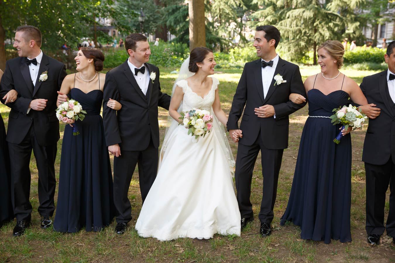 yale-club-nyc-wedding-photographer0046.jpg