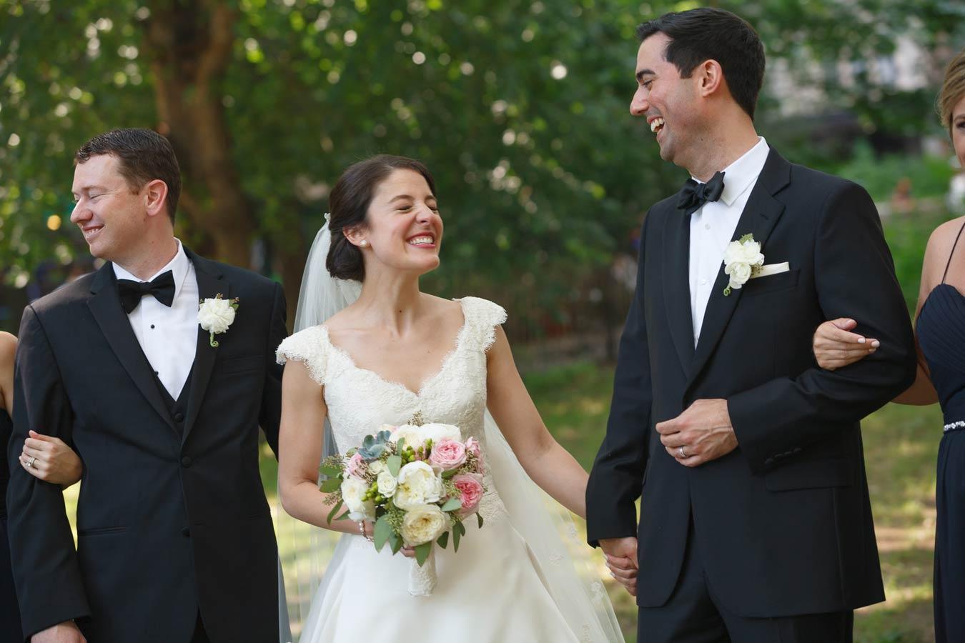 yale-club-nyc-wedding-photographer0047.jpg