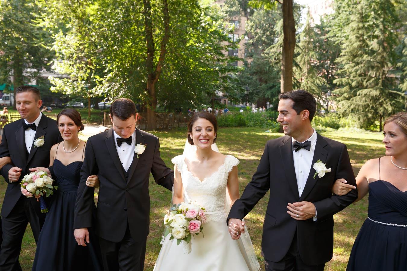 yale-club-nyc-wedding-photographer0049.jpg