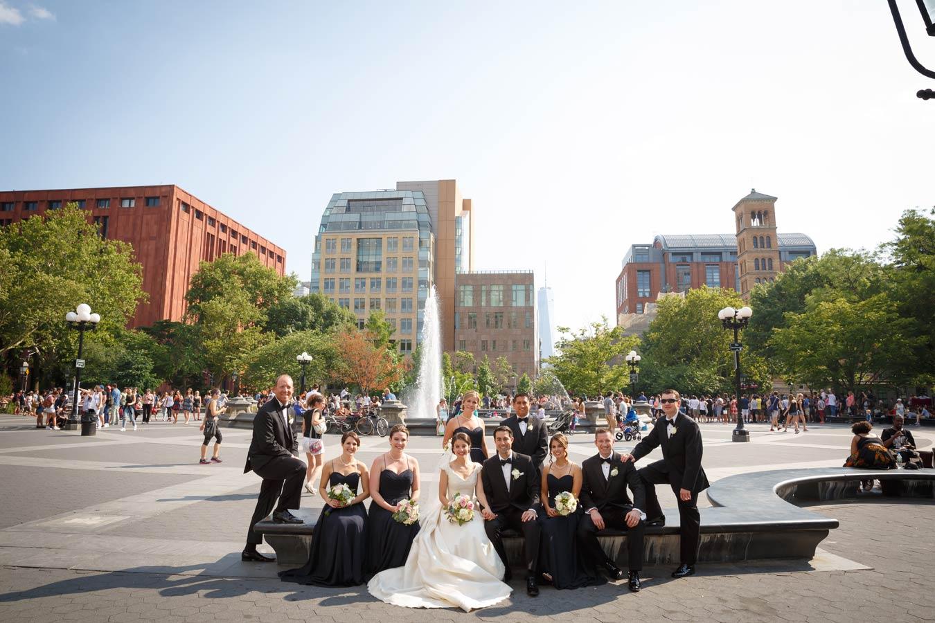 yale-club-nyc-wedding-photographer0051.jpg