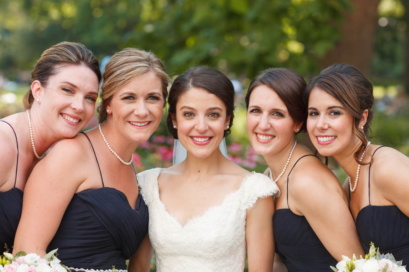 yale-club-nyc-wedding-photographer0055.jpg