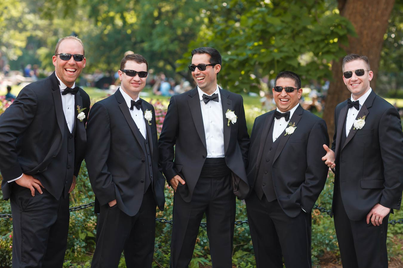 yale-club-nyc-wedding-photographer0057.jpg