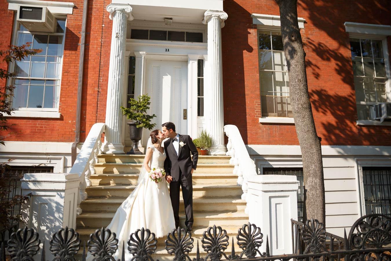 yale-club-nyc-wedding-photographer0066.jpg