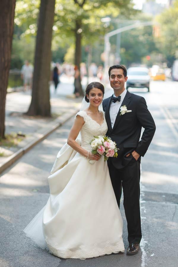 yale-club-nyc-wedding-photographer0069.jpg