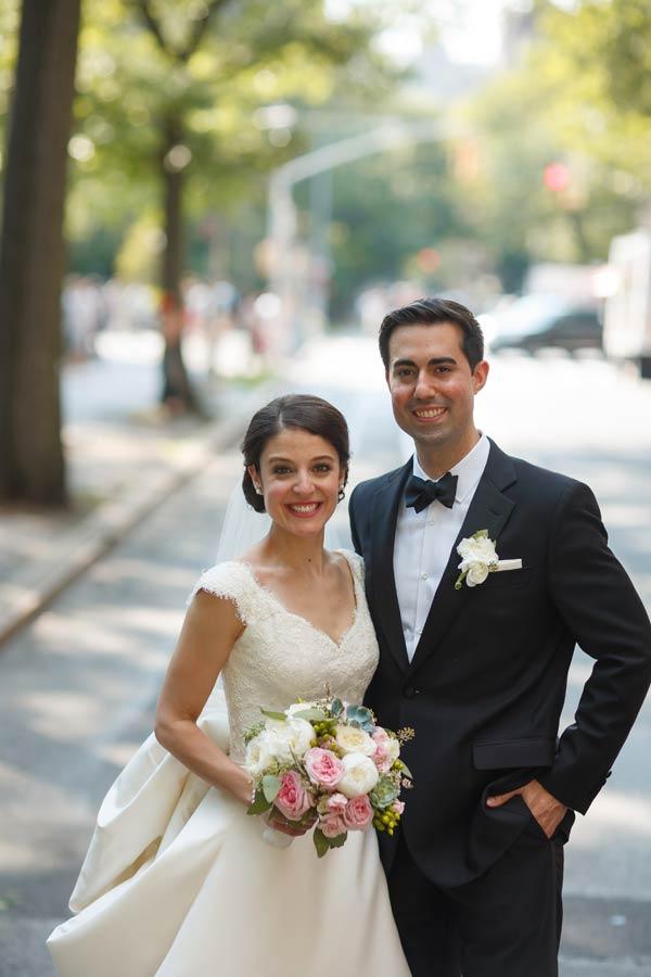 yale-club-nyc-wedding-photographer0070.jpg