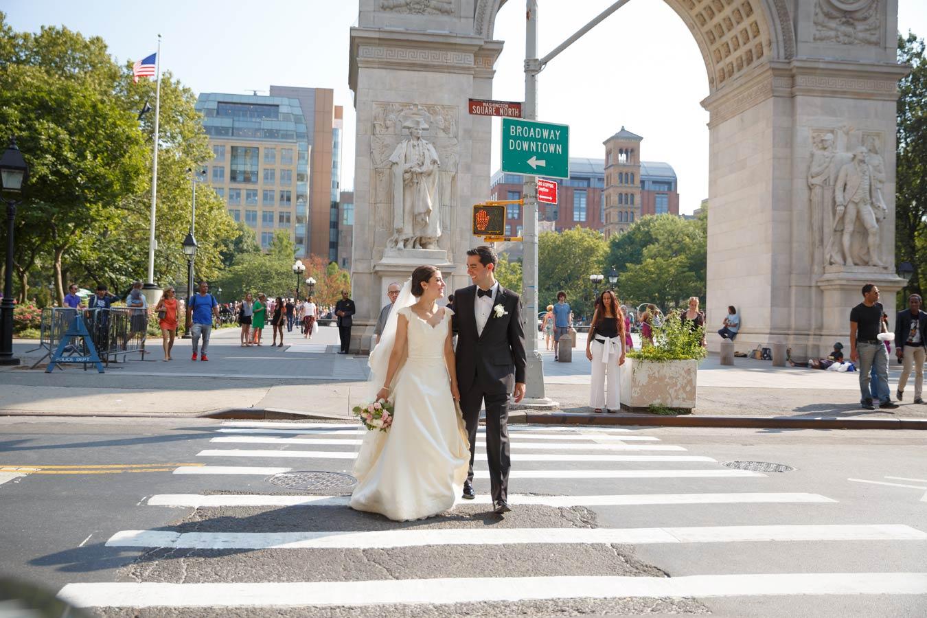 yale-club-nyc-wedding-photographer0064.jpg