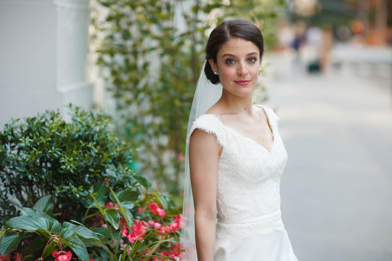 yale-club-nyc-wedding-photographer0074.jpg