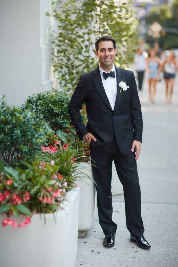 yale-club-nyc-wedding-photographer0073.jpg