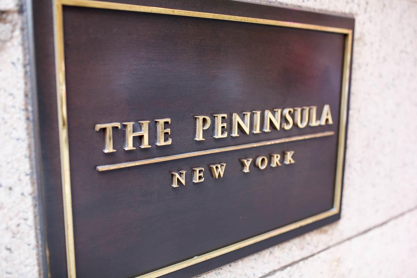 peninsula-hotel-yc-wedding-photographer0002.jpg