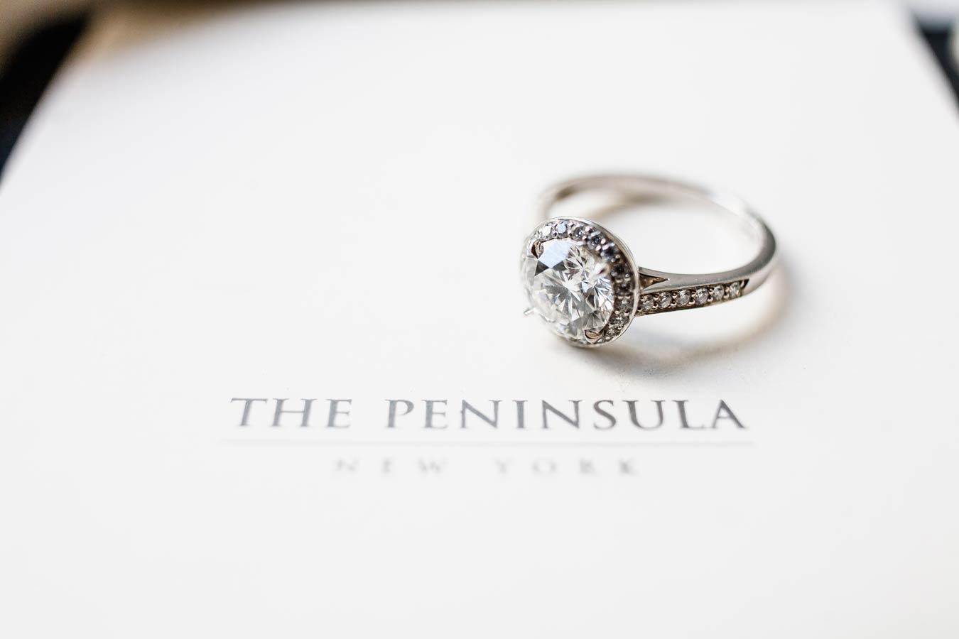 peninsula-hotel-yc-wedding-photographer0008.jpg