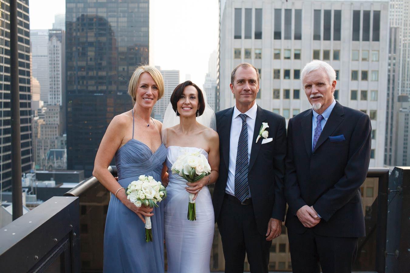 peninsula-hotel-yc-wedding-photographer0079.jpg