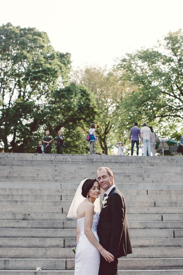 peninsula-hotel-yc-wedding-photographer0064.jpg