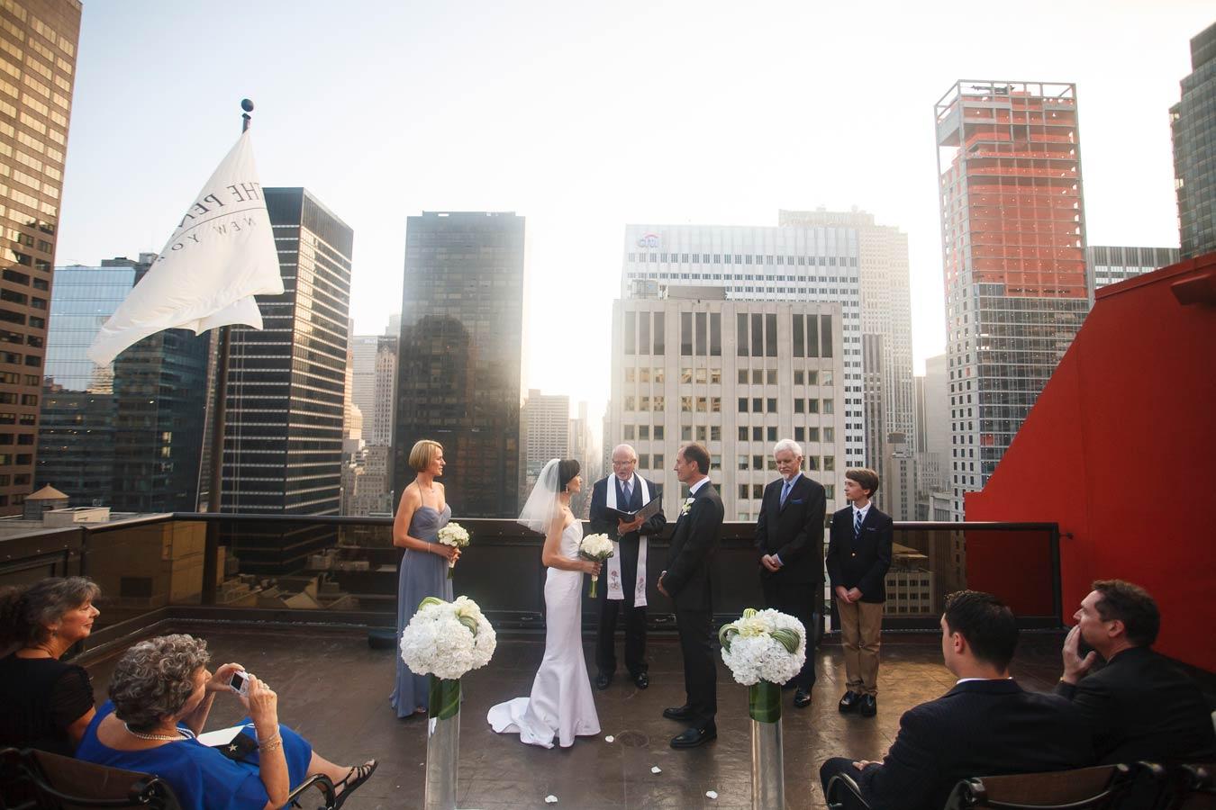peninsula-hotel-yc-wedding-photographer0075.jpg