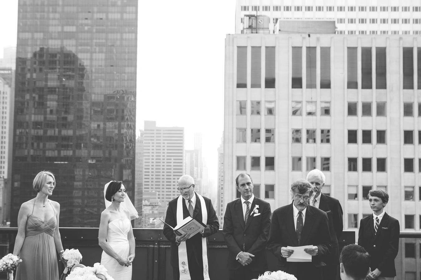 peninsula-hotel-yc-wedding-photographer0076.jpg