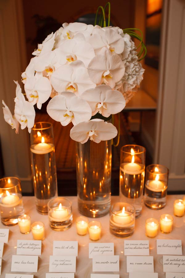 peninsula-hotel-yc-wedding-photographer0093.jpg