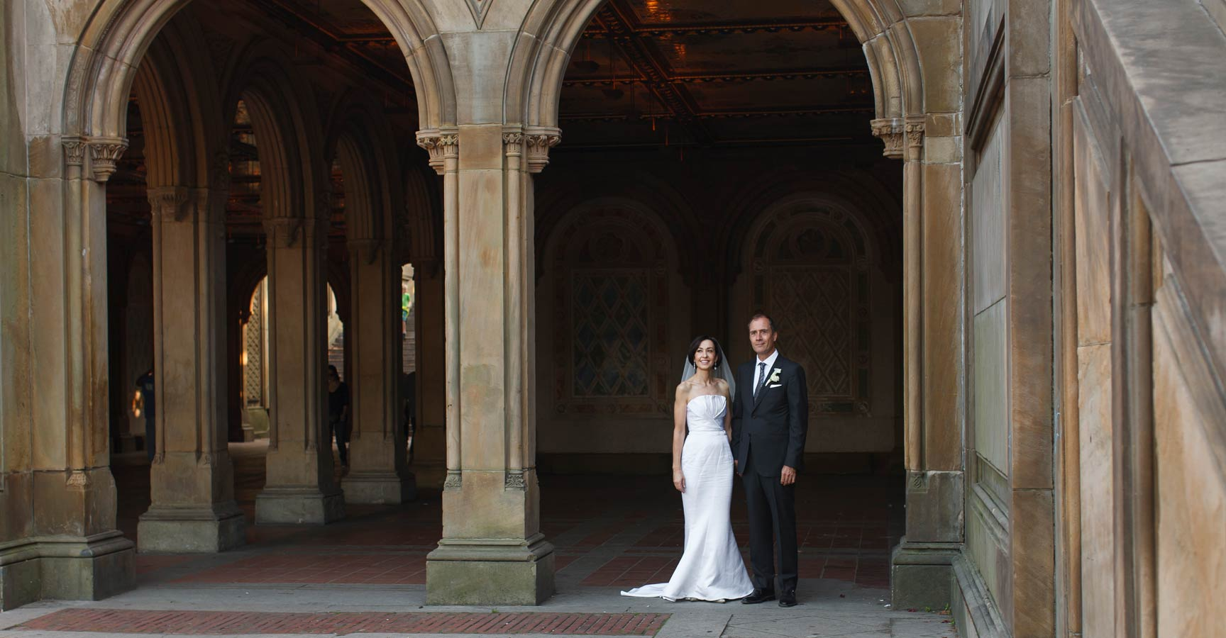 peninsula-hotel-yc-wedding-photographer0066.jpg