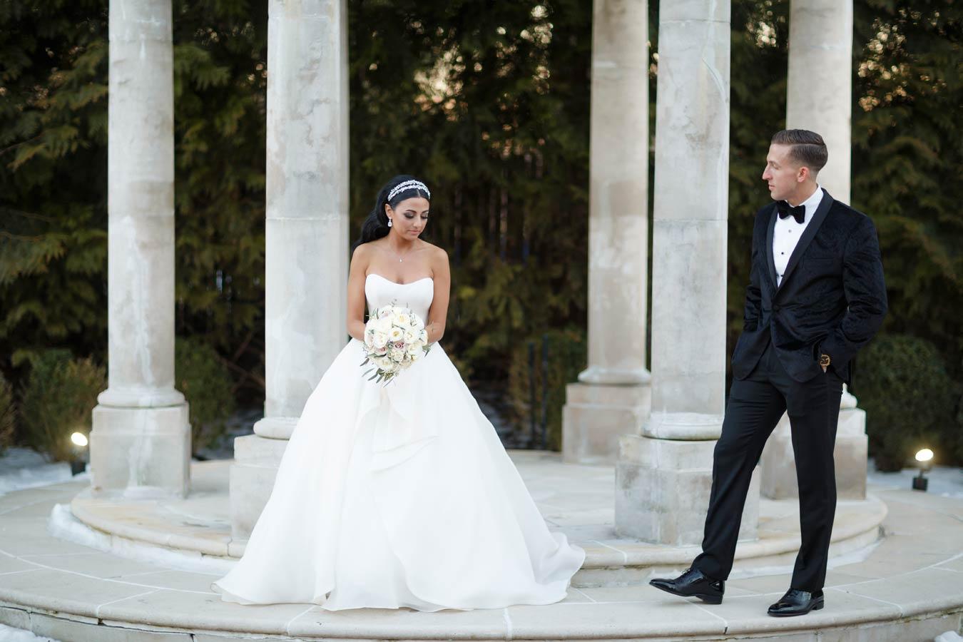 florentine-gardens-wedding-photographer-new-jersey0125.jpg