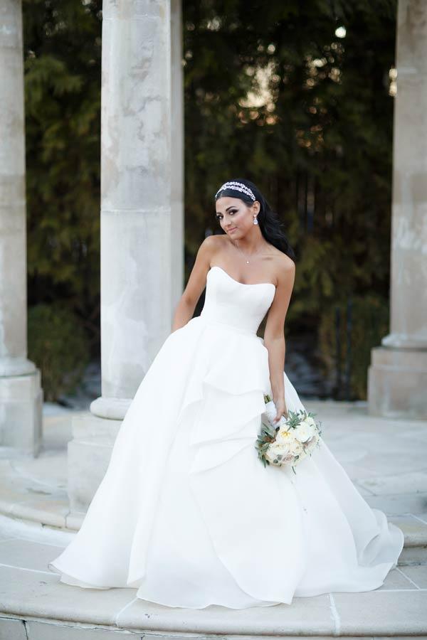 florentine-gardens-wedding-photographer-new-jersey0123.jpg