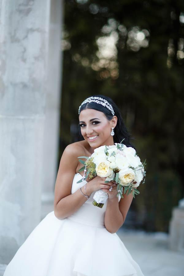 florentine-gardens-wedding-photographer-new-jersey0122.jpg