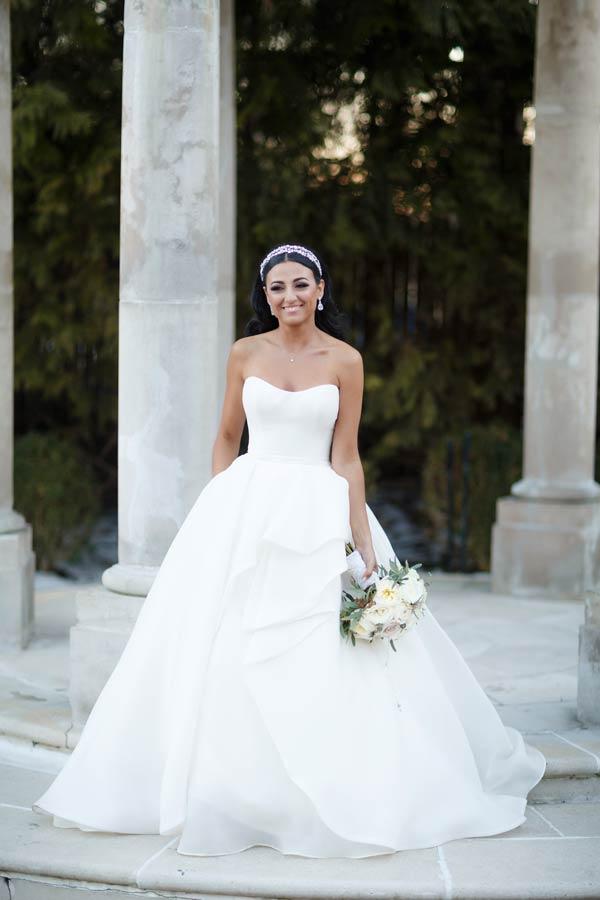 florentine-gardens-wedding-photographer-new-jersey0124.jpg