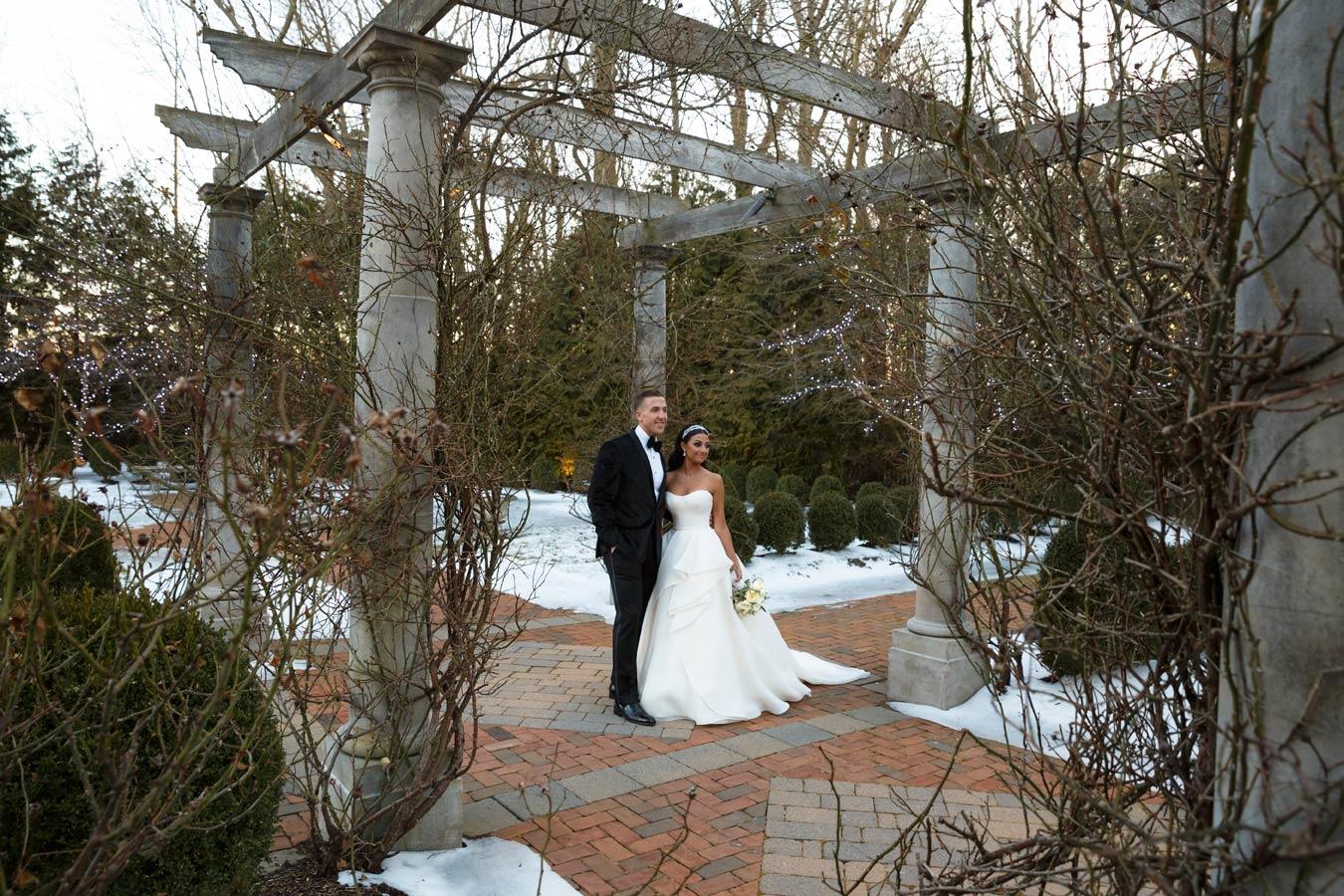 florentine-gardens-wedding-photographer-new-jersey0104.jpg