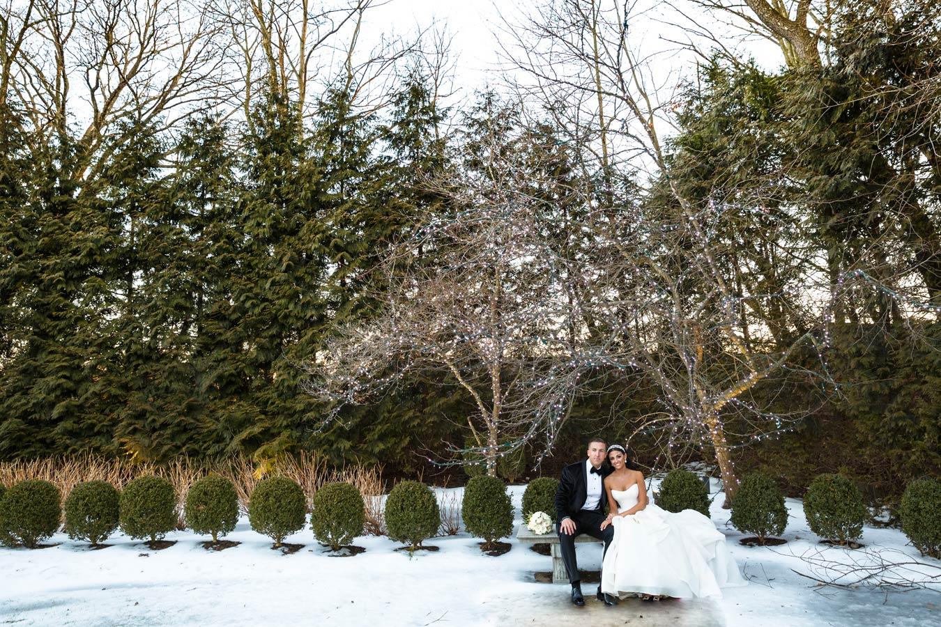 florentine-gardens-wedding-photographer-new-jersey0105.jpg