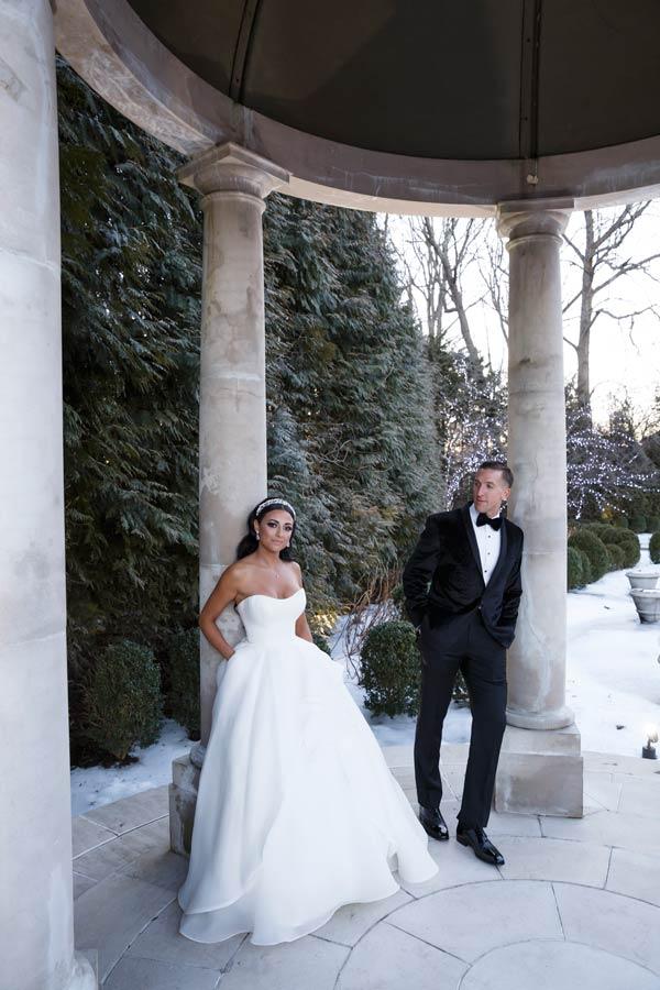florentine-gardens-wedding-photographer-new-jersey0106.jpg
