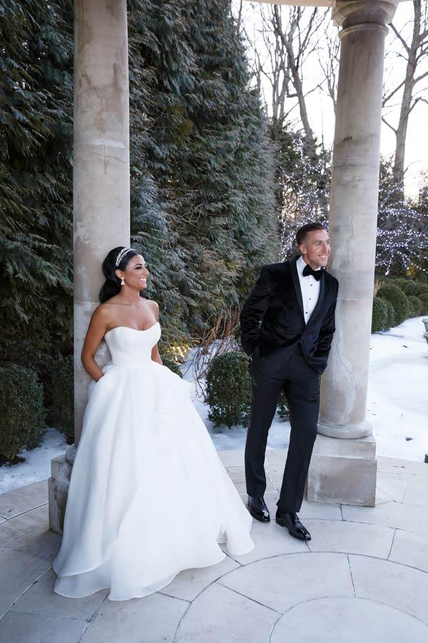 florentine-gardens-wedding-photographer-new-jersey0108.jpg