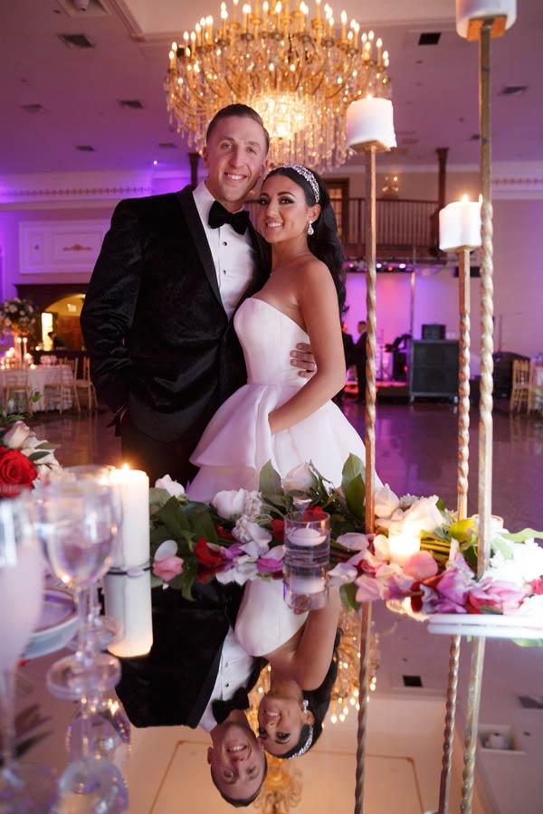 florentine-gardens-wedding-photographer-new-jersey0143.jpg